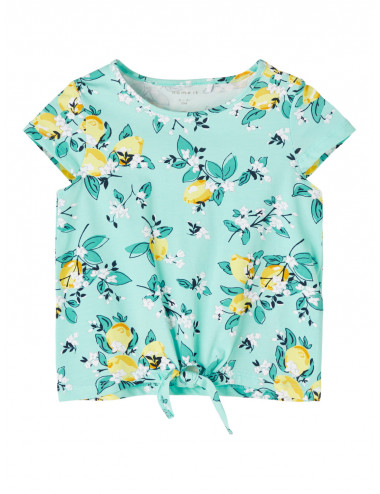 NMFHABEE SS TOP
