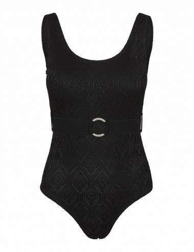 VMSTRUCTURE SWIMSUIT