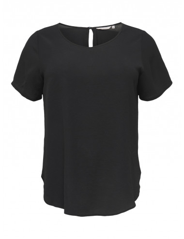 CARLUXSAINT SS TOP SOLID