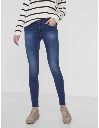 VMSEVEN NW S SHAPE UP JEANS VI510 NOOS - 30