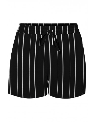 VMSIMPLY EASY NW SHORTS