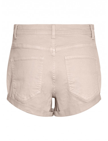 NMSHORTY NW DNM SHORTS CLR
