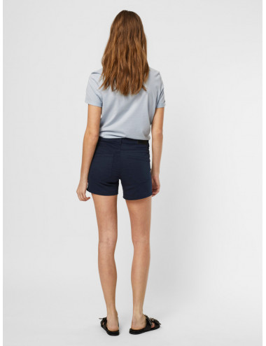 VMHOTSEVEN NW SHORTS COLOR