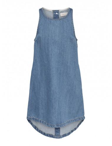 KONCARLIR SL DNM DRESS