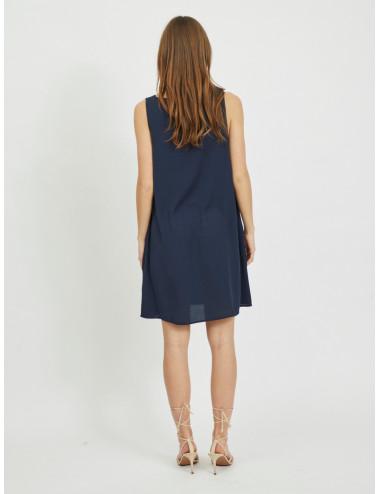 VIJAHULA NEW S/L DRESS/SU
