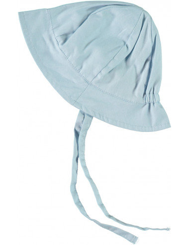 NBMDAFYPSI UV HAT W/EARFLAPS